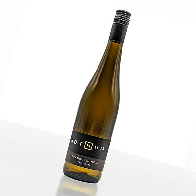 Gute Weine aus Deutschland