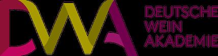 Deutsche Weinakademie Logo