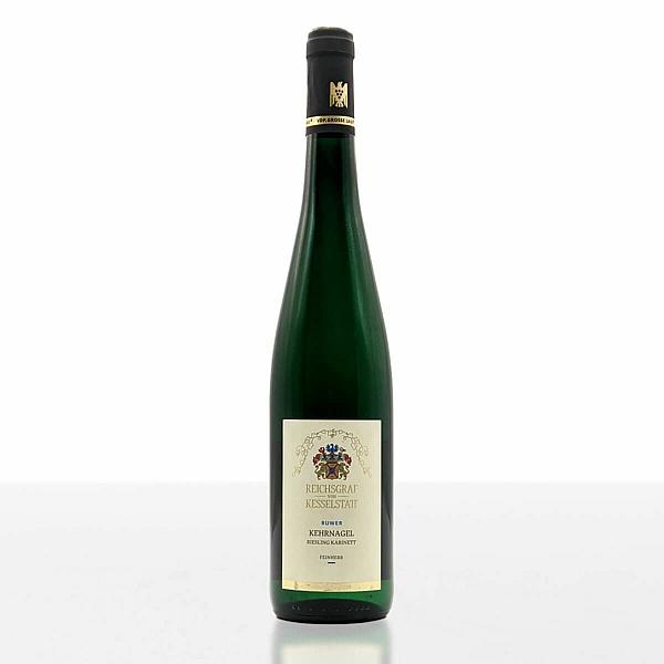 2019er Kaseler Kehrnagel Riesling Kabinett feinherb • Reichsgraf von Kesselstatt GmbH