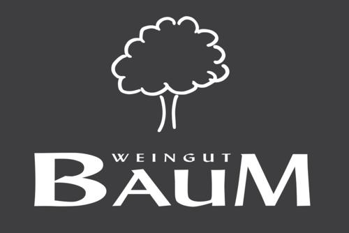 Weingut Baum