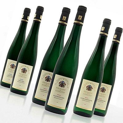 Weinarten